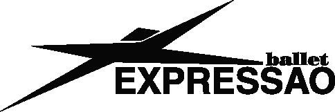 ballet-expressao-anuncio-led