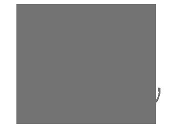 cacau-show-anuncio-led