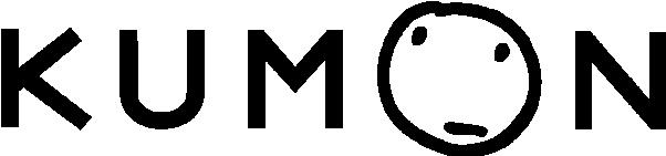 kumon-anuncio-led