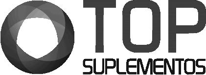 top-suplementos-anuncio-led